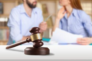 Child custody lawyer, Pittsburgh